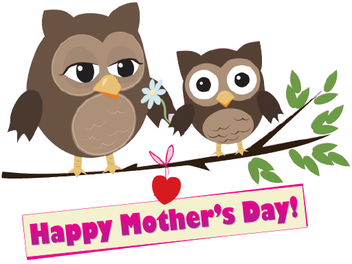 mother-day image