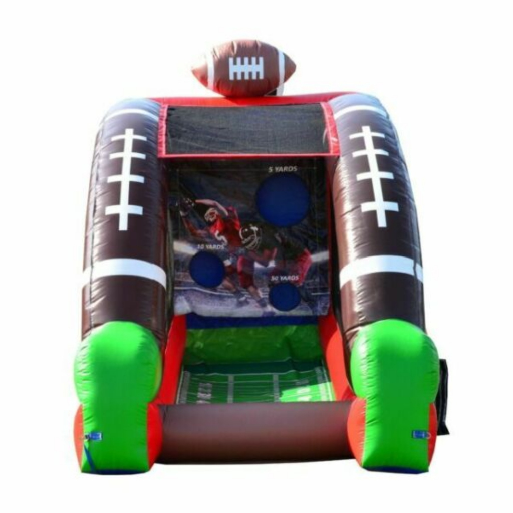 Football Inflatable